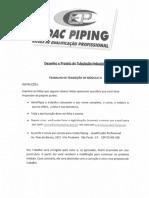 TRABALHO DE TRANSIÇÃO MODULO III.pdf