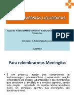liquor.pdf