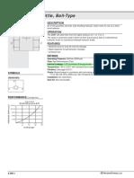 LSV1 4-260-1.pdf