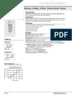 Manual valve 4-774-1.pdf