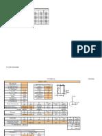 planilha estabilidade barragem generic-verific contato concreto-rocha-seções A e B