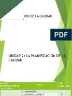 2.0 La Planificación de la Calidad.pdf