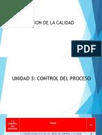3.0 Control del Proceso (3.1 TEORÍA ESTADISTICA DE LAS CARTAS DE CONTROL Y LA CURVA CARACTERÍSTICA DE OPERACIÓN).pdf