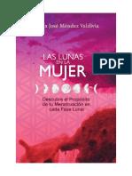 Las-lunas-en-la-mujer-ebook.