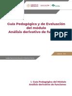 01-FDB_AIND03_G.pdf