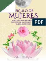 Circulosdemujeres-Ebook