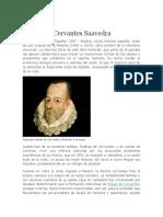 biografia de miguel de servante saabedra.docx