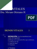 signos vitales 3.ppt