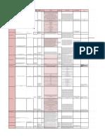 Ecodesarrollo y minería AQP.pdf