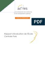AERES-S1-ECParis