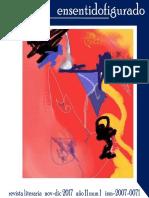 ESF79 - NOV-DIC17.pdf