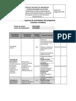 CronogramanCC2___235e9dbd5334a4b___(4).pdf