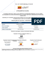 attti 2018 abréviations.pdf