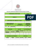 293_Guia-para-inspecciones-a-inmuebles-de-Servicio-Publico-copia.pdf