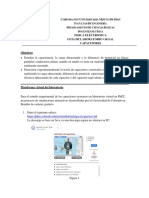 Guia de laboratorio virtual_ Capacitores_2020-I