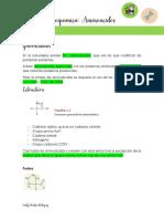 Bioquimica final (1).pdf