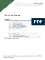 M-CO-SRF-JMF.pdf