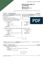 Ds_4e_2014_bilan_annee-corr (1).pdf