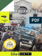 Calibro 70 - 2 - Genova L'ora della violenza