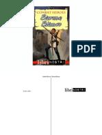 Combat Heroes 1 - Barone Bianco.pdf