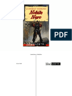 Combat Heroes 1 - Nobile Nero.pdf
