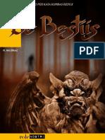 De_Bestiis.pdf