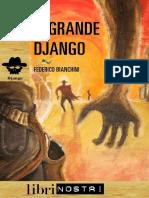Django - 1 Il Grande Django.pdf