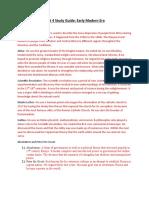 Unit 4 Study Guide-1 (1).docx