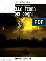 Il custode 2 - NELLA TERRA DEI SOGNI.pdf