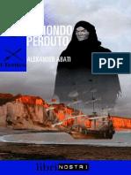 l eretico - 1- Il Mondo Perduto.pdf