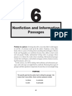Nonfiction and Information Passages.pdf