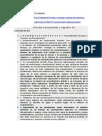 CEMENTACION FORZADA O SECUNDARIA (1).docx