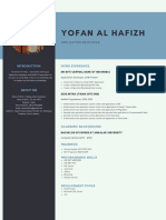 Elementary Teacher (3).pdf