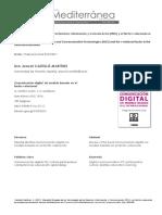 2017 El papel de las Tecnologías de la Relación, Información y Comunicación (TRIC) y el factor r-elacional en la educomunicación.pdf