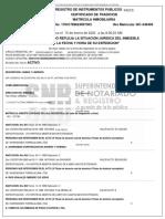 CERTIFICADO DE TRADICION-editado.pdf