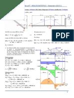 ING135-2015-2-P07-Solución.pdf