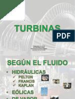 3-TURBINAS.pdf