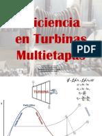 5-Multietapa.pdf