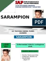 SARAMPION (1).pptx