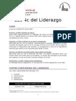 Las_4c_del_liderazgo.docx