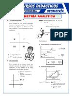 Introducción-a-la-Geometría-Analítica-para-Quinto-de-Secundaria.pdf
