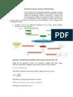 Álgebra Lineal julian gonzalez.docx