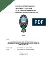 TM-1794-Salazar Espinoza, Richard Jonel