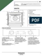 400011415647PT.pdf