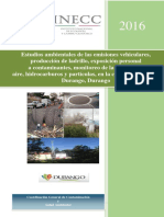 EstudiosambientalesDurango.pdf