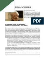 CUADERNILLO DE CIENCIAS 2020-páginas-9-11