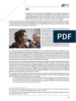 CUADERNILLO DE CIENCIAS 2020-páginas-85-88