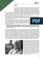 CUADERNILLO DE CIENCIAS 2020-páginas-79-84
