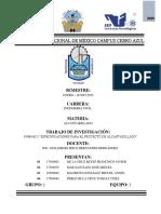 ALCANTARILLADO G-2 EQUIPO 3 UNIDAD 2.pdf