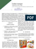 YULIED AHUMADA_JONATHAN MARTINEZ _ BRAYAN PEREZ. AVANCE INFORME PROYECTO FINAL DISEÑO MECATRONICO.pdf